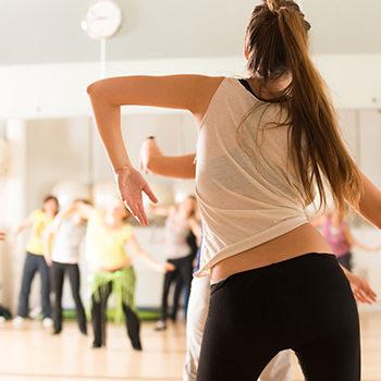 Seminare Reisen Tanzkurse Bewegungsstudio Dance Move Events Tanzbewegung Zeitgenössischer Bauchtanz