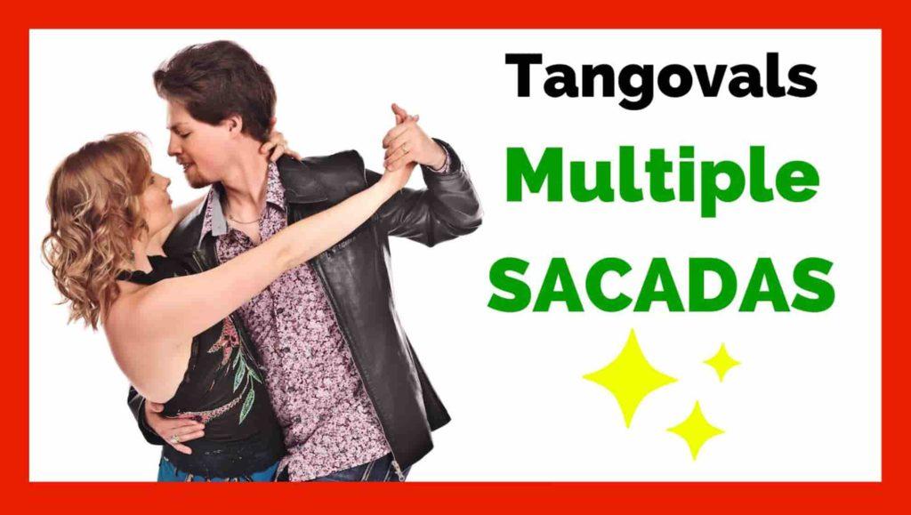 Tango Argentino Wien Kurse Kaufen Spezialkurse